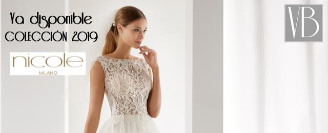 vestidos de novia | trajes de novio | madrina | fiesta | madrid